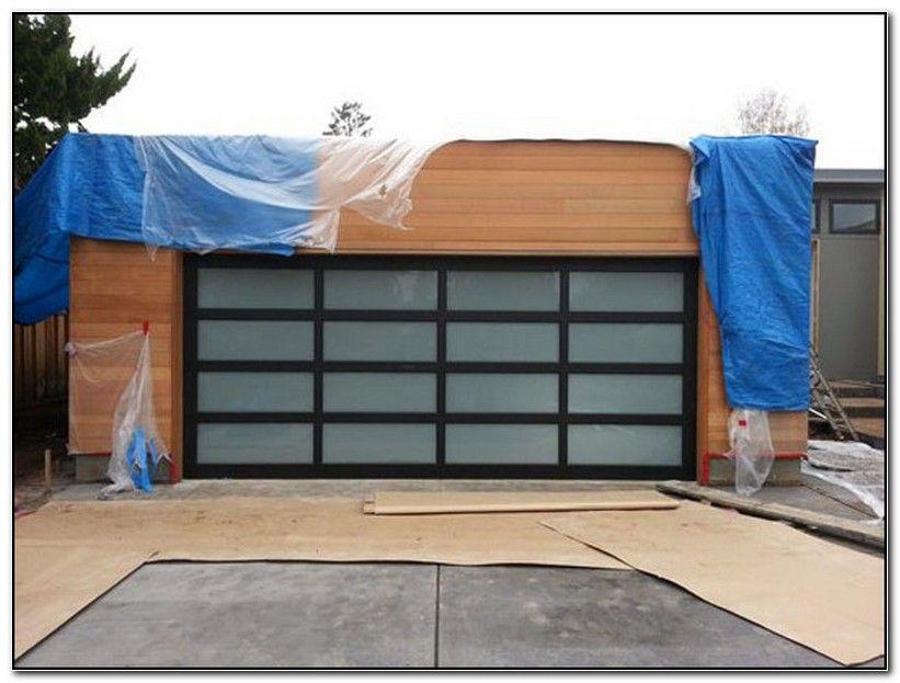 Garage Doors San Jose California Check More At Http