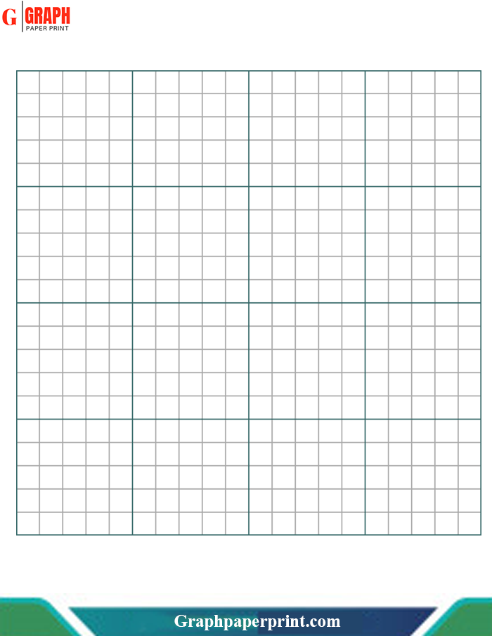 Graph Paper Printable Printable Graph Paper Paper Template Paper Quilt