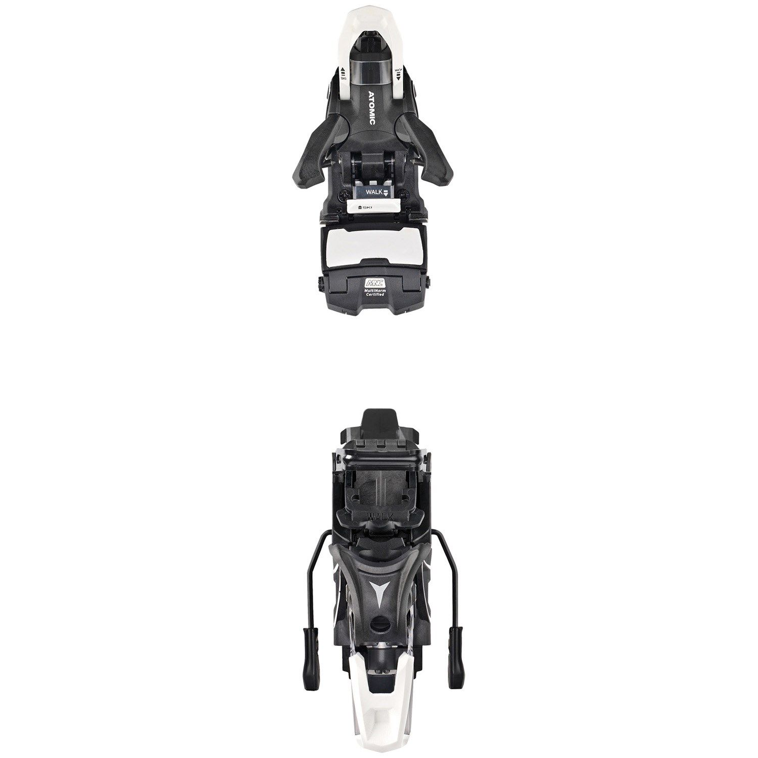 Atomic Shift MNC 13 Alpine Touring Ski Bindings 2020