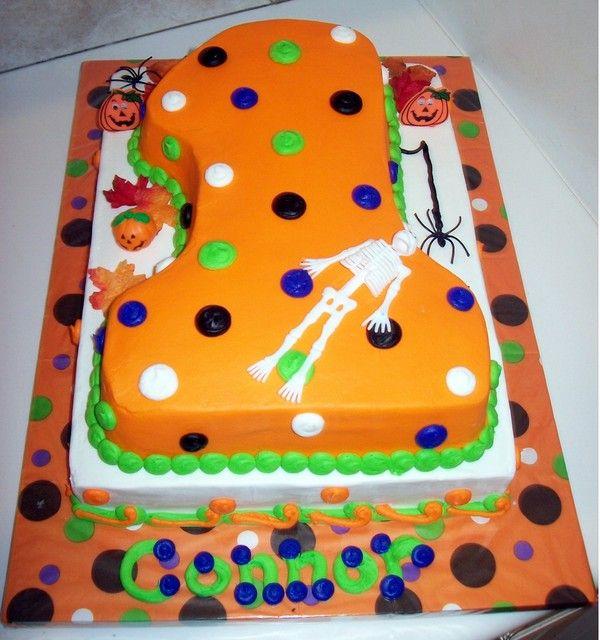 Fall+1st+birthday+party+ideas