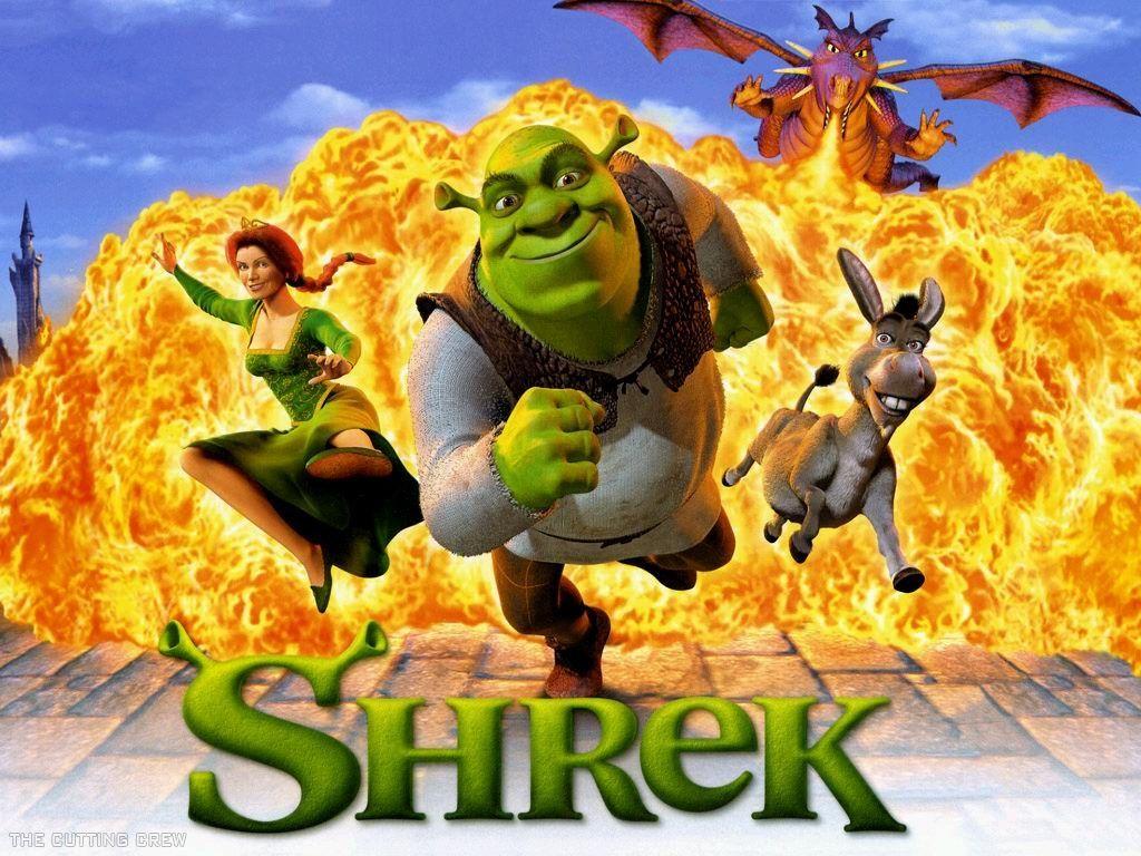 Shrek_1+again.jpg 1.024×768 pixels