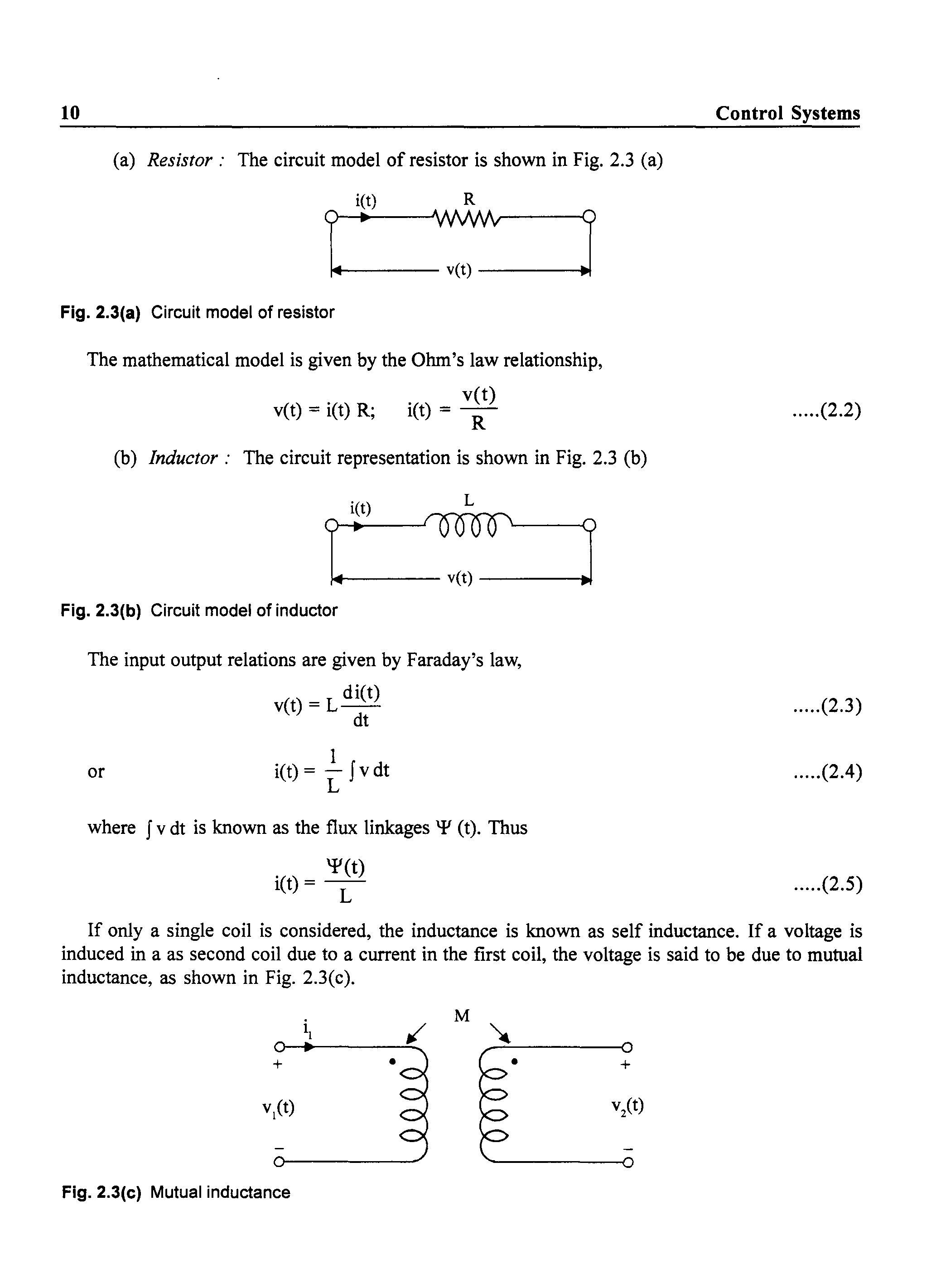 Recent Math Models Worksheet 4 1 Relations And Functions