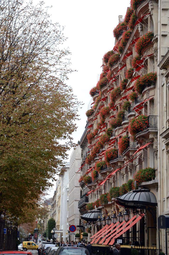 QQ part a Paris