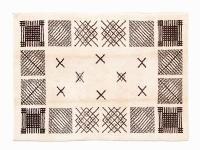 Catalogue de la vente Design : Showroom de Modernisme à Auctionata AG   Auction.fr