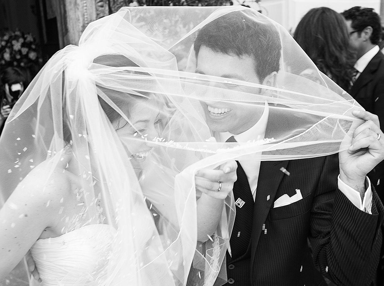 #nello di cesare wedding photography