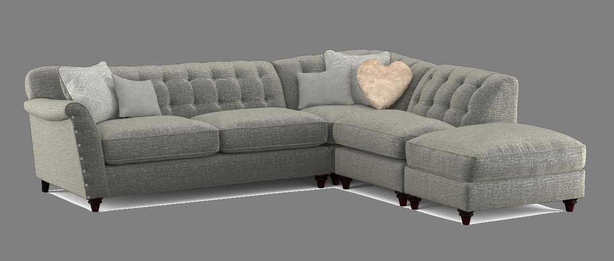 Emotion | Sofology | Chenille fabric sofa, Fabric sofa, Sofa