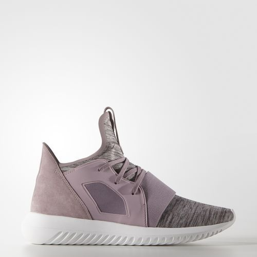 942c4de217b Tubular Defiant Shoes - Multicolor