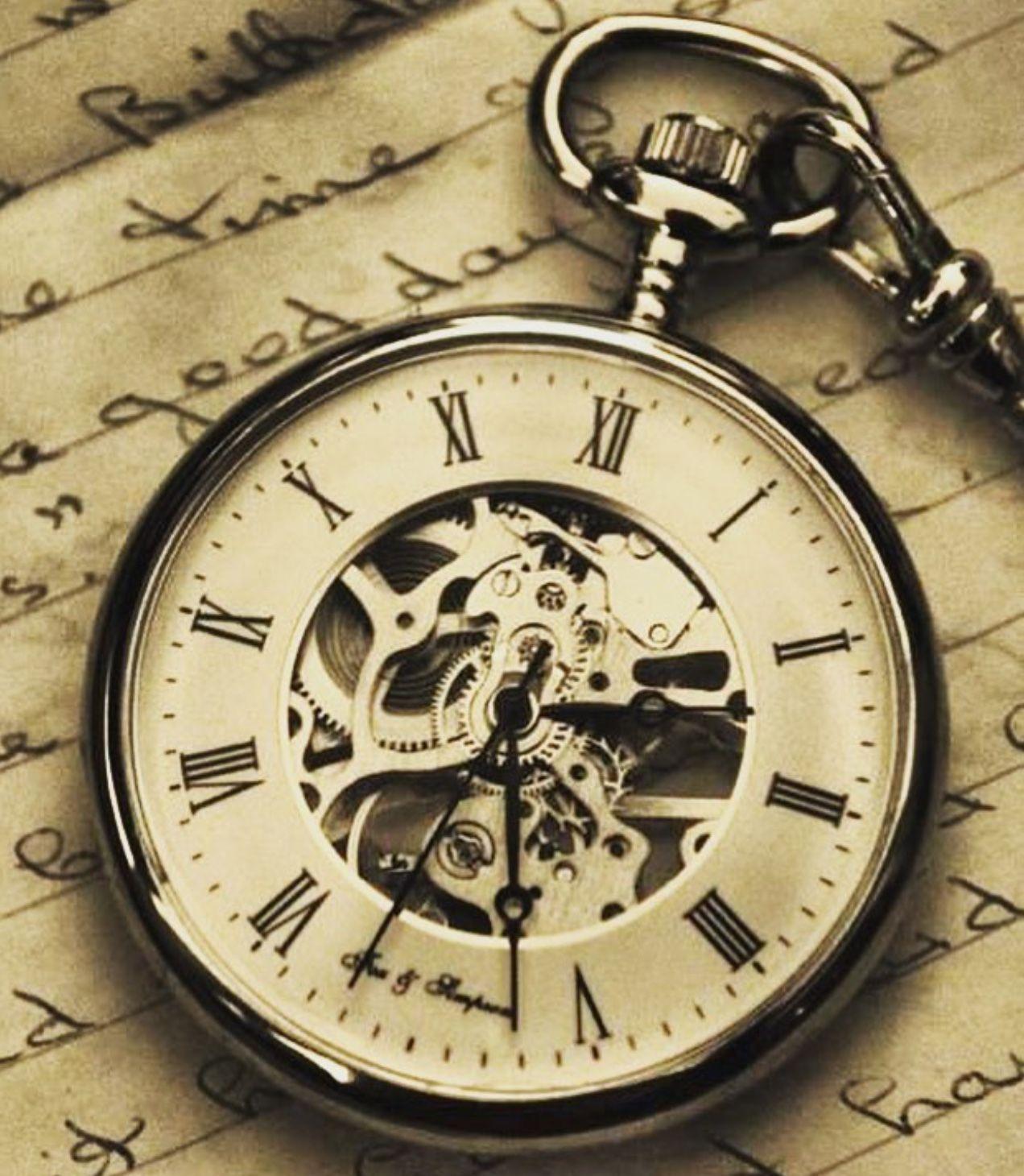 Clocks Pocket Watch Tattoos Clock Tattoo Old Clock Tattoo