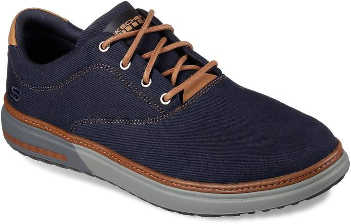 Skechers Folten Verome Men's Shoes