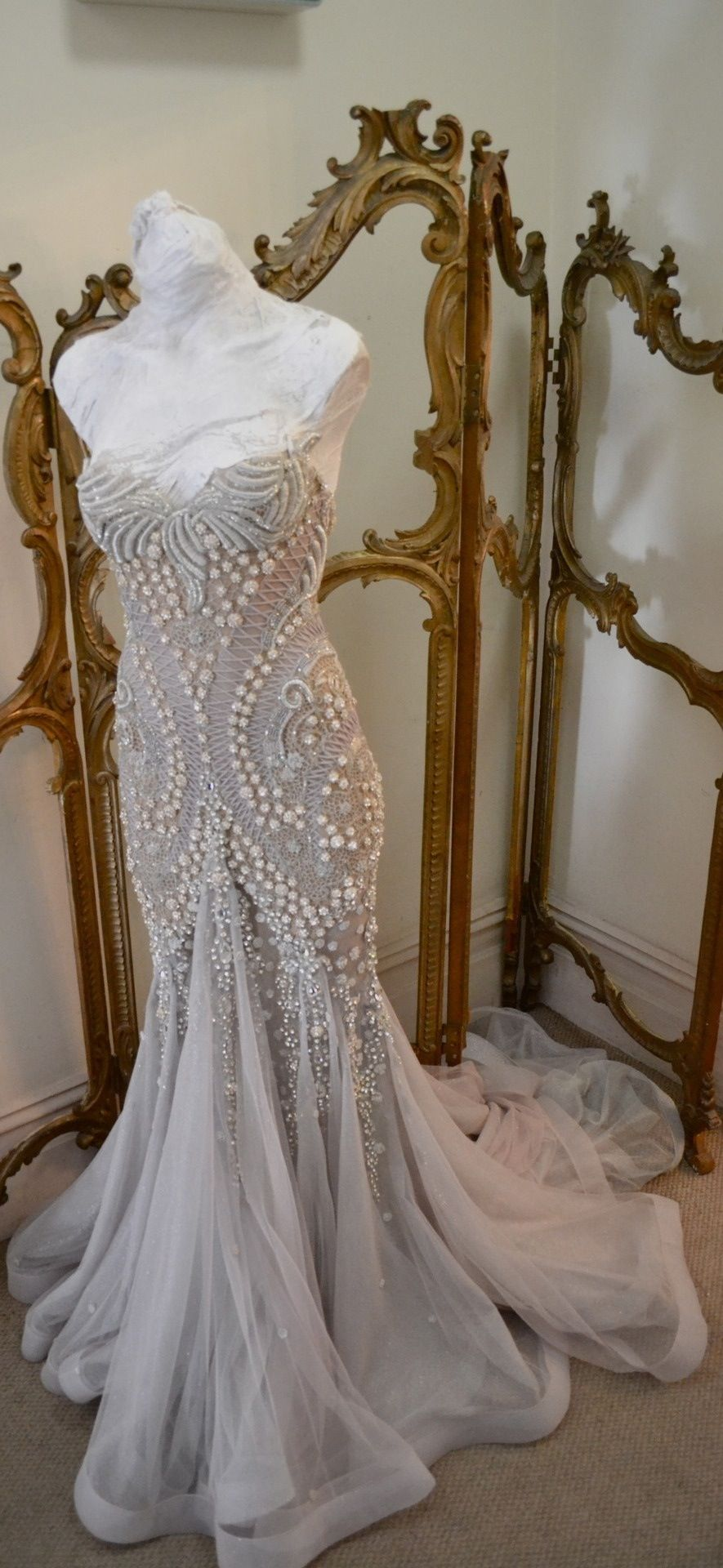 J\'Aton Couture | My collection | Pinterest | Couture, Wedding dress ...