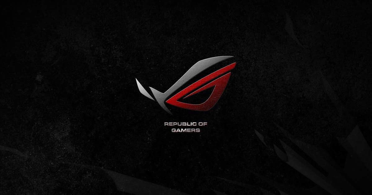 14 Rog Wallpaper For Pc Asus Rog Desktop Wallpaper 82 Images 38 Asus Rog Wallpaper 1920x1080 On Wallp In 2020 Wallpaper Pc Gaming Wallpapers Hd 4k Wallpapers For Pc