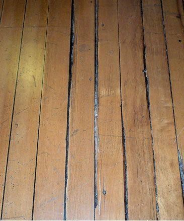 Redo Hardwood Floors Without Sanding Old Wood Floors Refinish