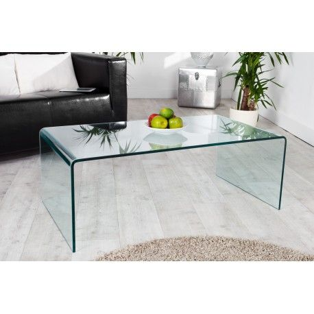 fabuleuse table basse moderne coloris