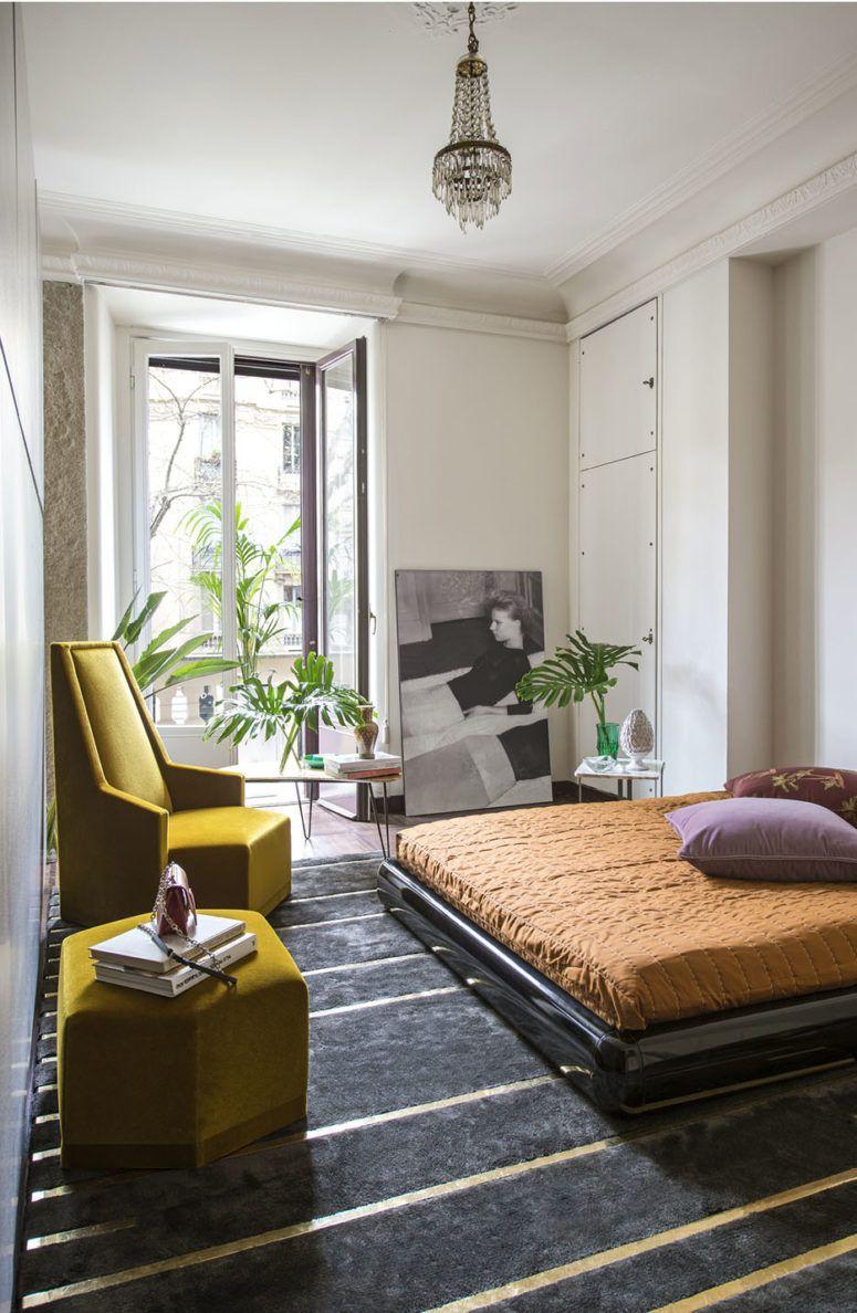 29++ Geometric bedroom furniture ideas in 2021