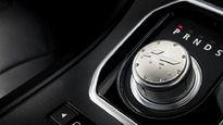 Land Rover Range Rover Evoque (Tech Pack) 2.2 SD4 5DR RS250 | Kahn Automobiles | The world's leading automotive fashion house | Car Conversions | Alloy Wheels | Car Parts