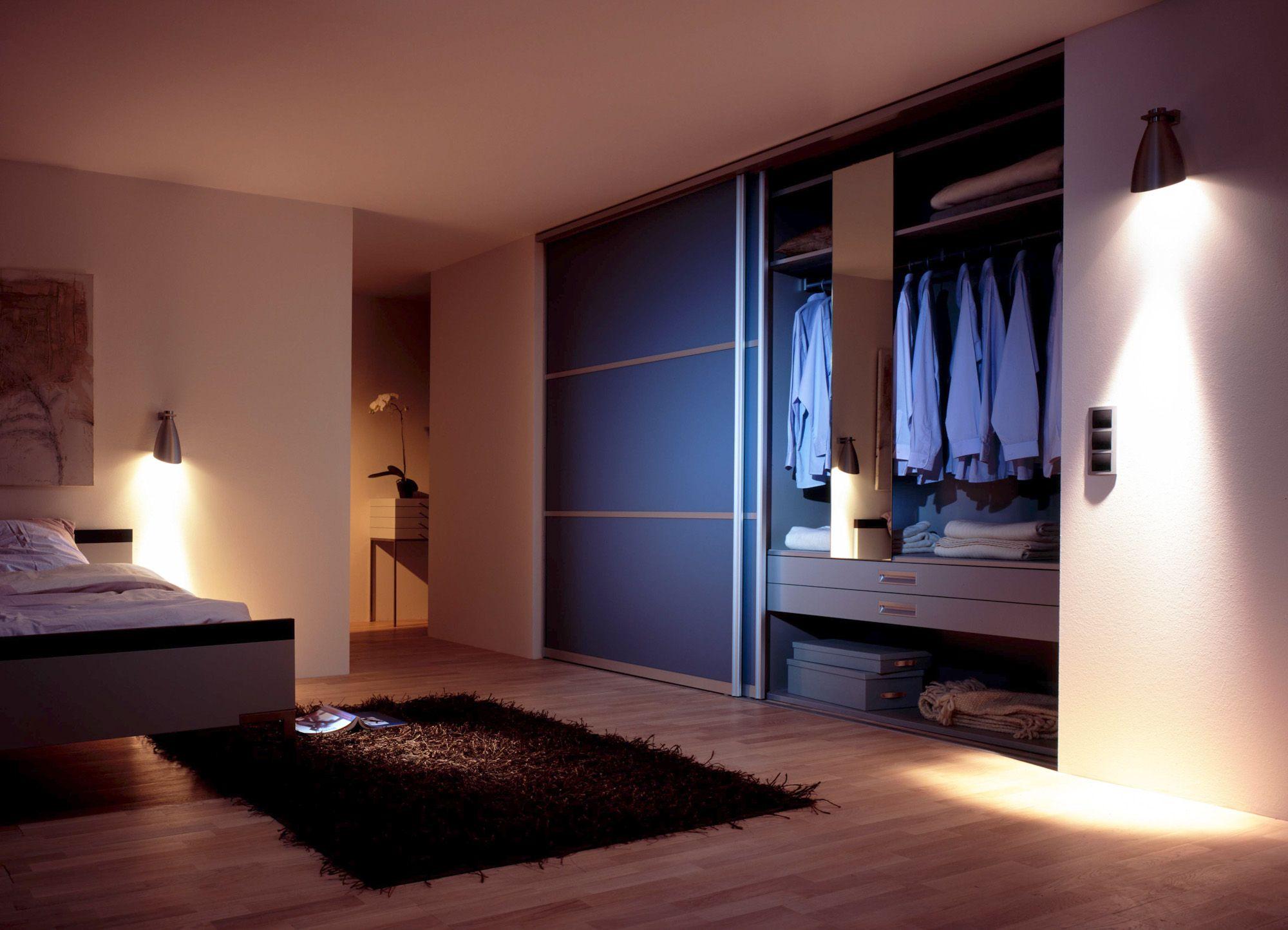 einbaukleiderschrank mit schiebet ren auf ma gefertigt bei m bel morschett ordnung in. Black Bedroom Furniture Sets. Home Design Ideas