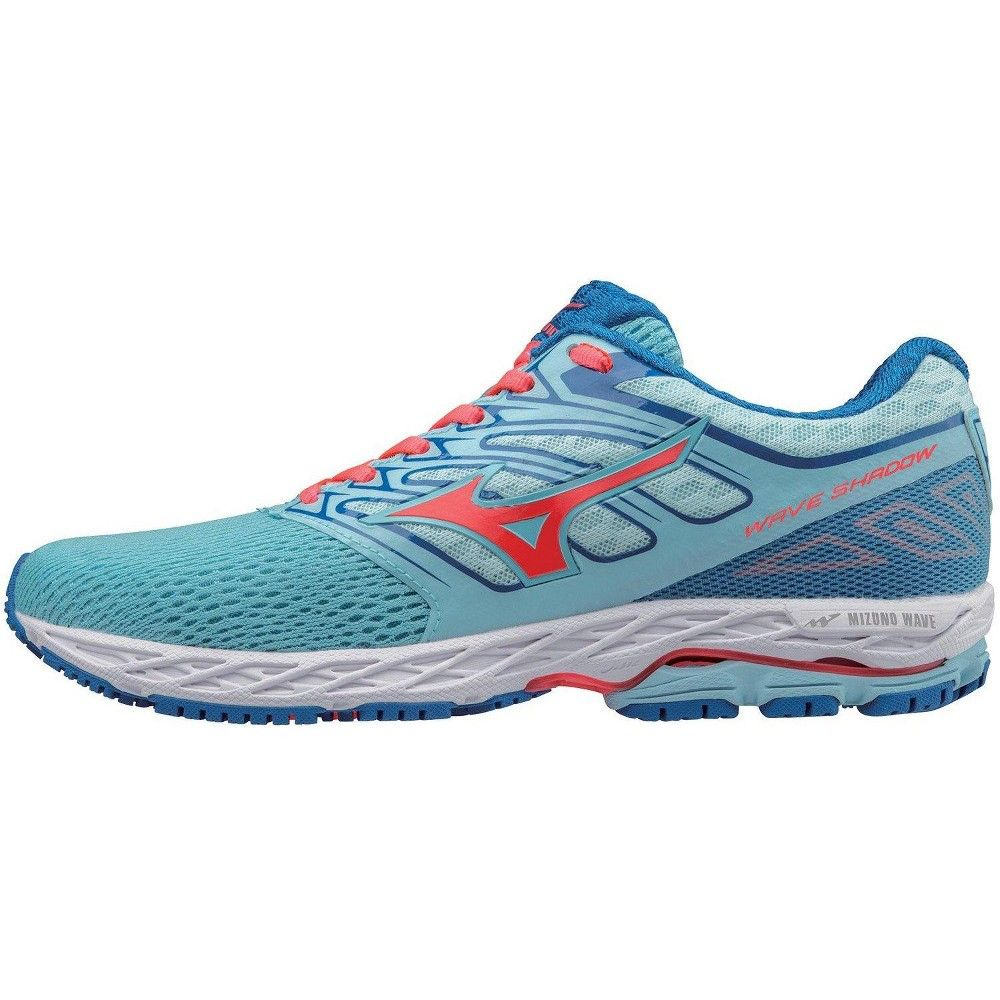 1019d130214cbc Mizuno Women s Wave Shadow