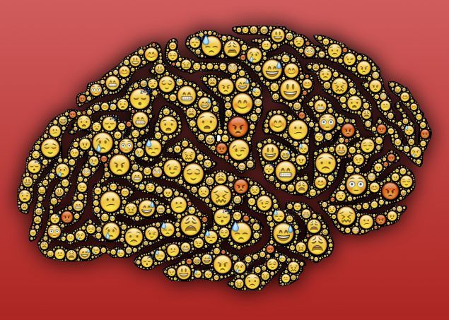 The Magic of Neurogenesis: How to Help Your Body Make New Brain Cells
