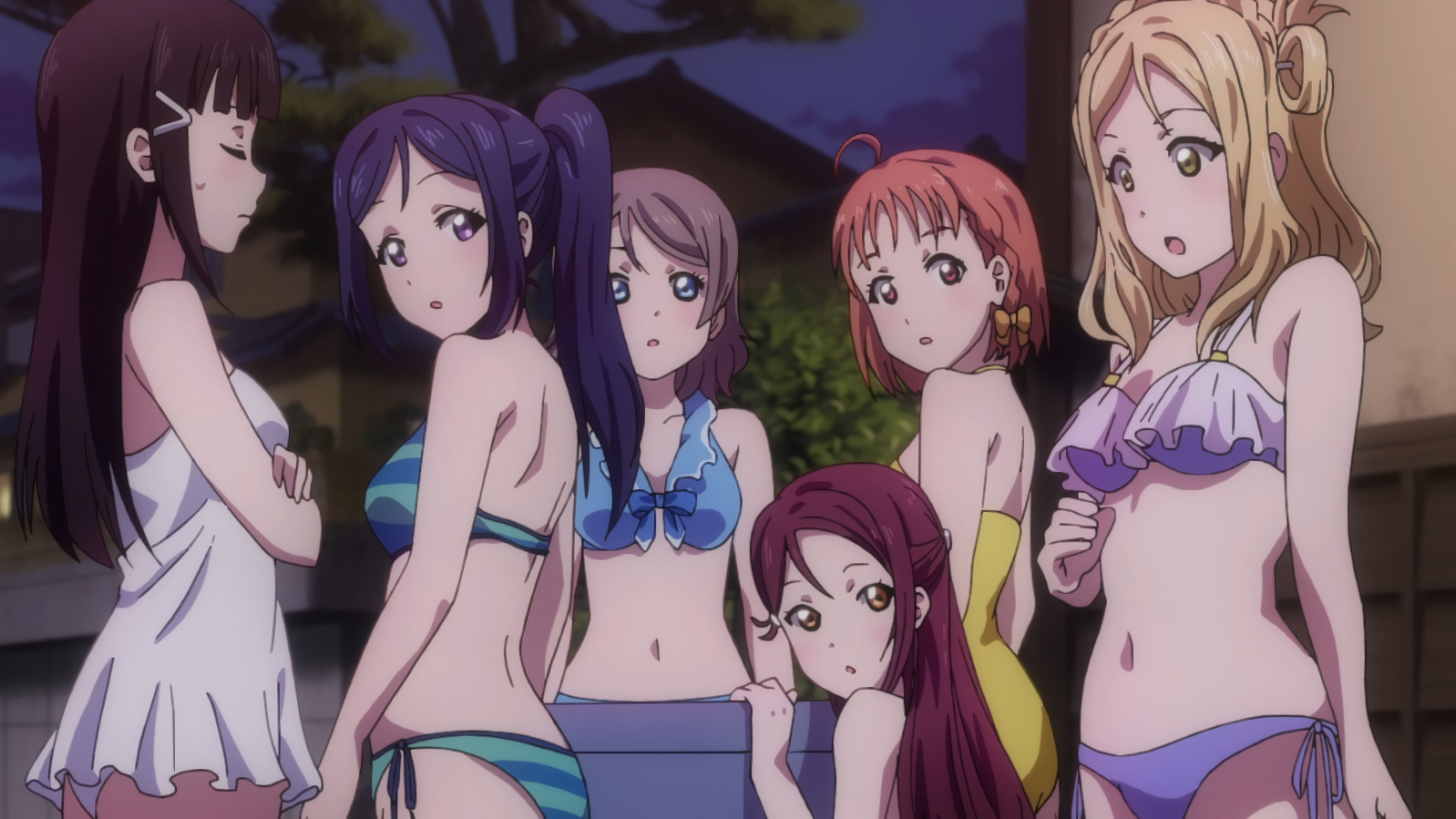 Hatsune Miku Kawaii ♥ Kawaii Anime Pinterest Hatsune