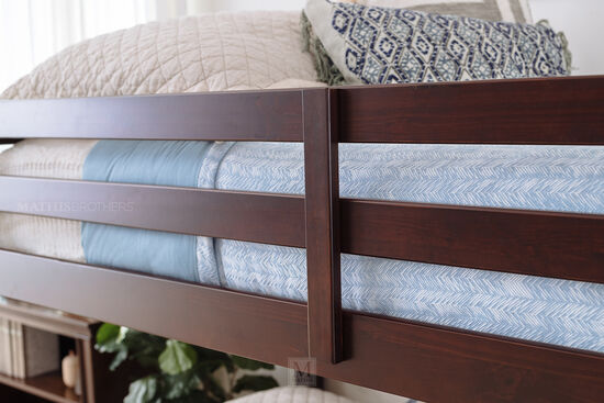 Best Pin By Mathis Brothers Furniture On Contemporary Style 400 x 300
