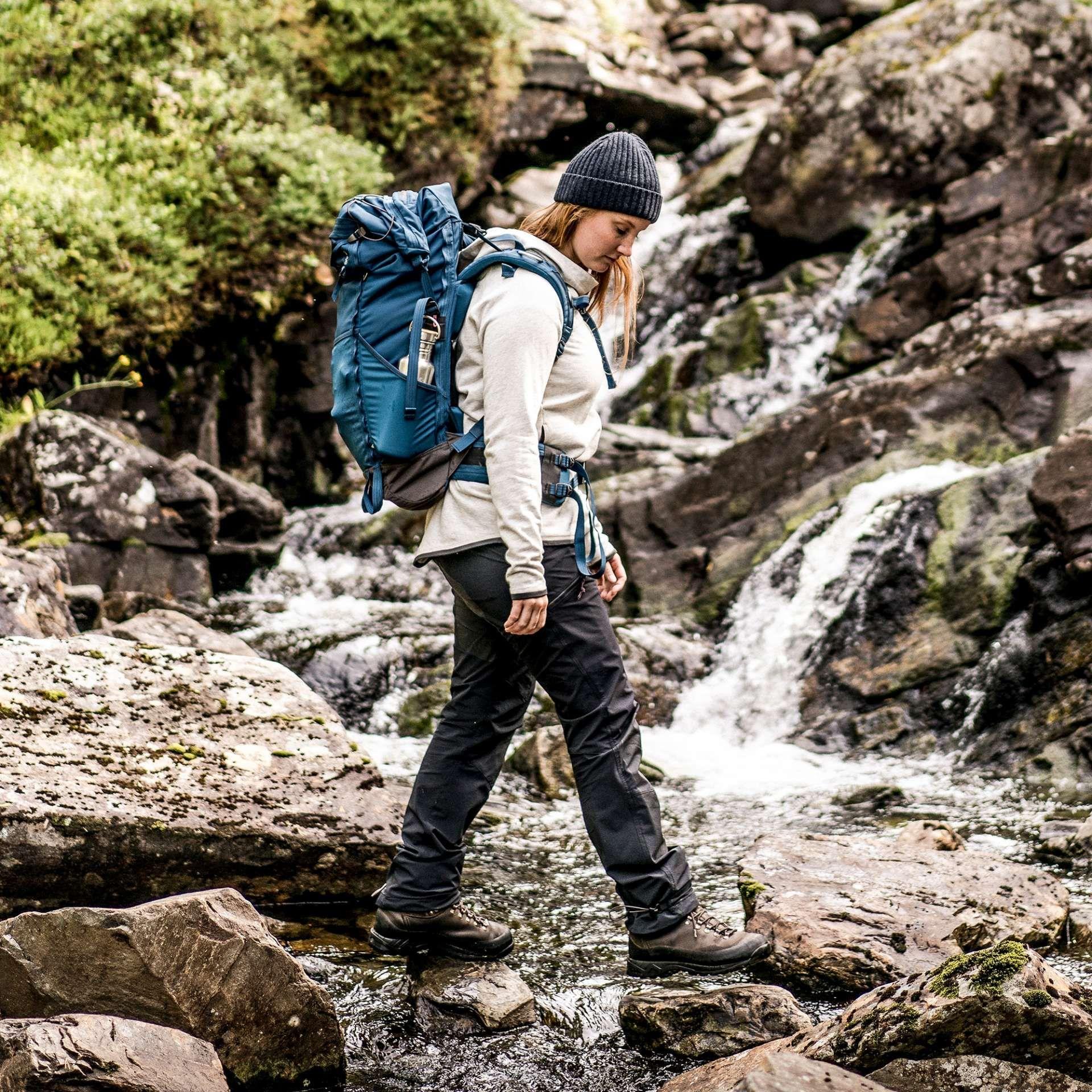 Kids Waterproof Stow /& Go Pack Away Jacket  Outdoor Play Walking Hiking