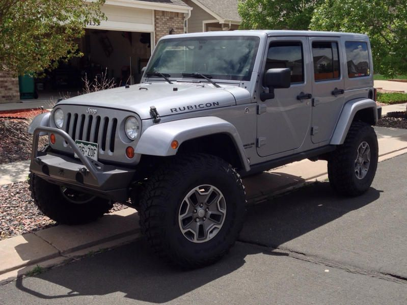 35 S With Stock Wheels Post Em Here Page 92 Jeep Jk Jeep Lover Cheap Jeeps