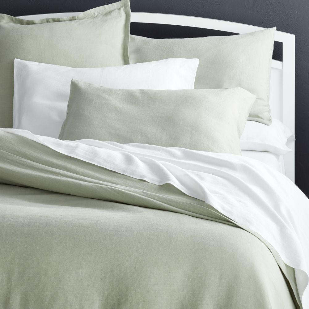 insert comforter com x dp medium warmth home alternative duvet kitchen polyester down grey twin amazon king