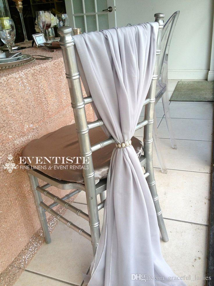 21+ Wedding chair sashes australia ideas in 2021