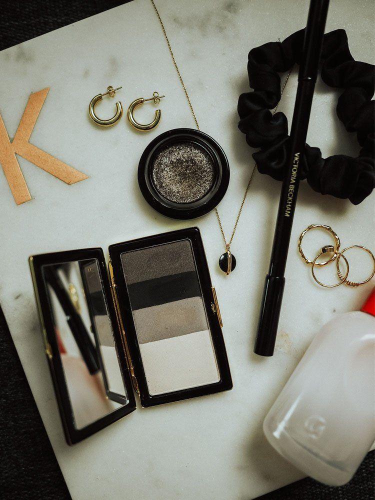 Testing Victoria Beckham Makeup Victoria beckham makeup
