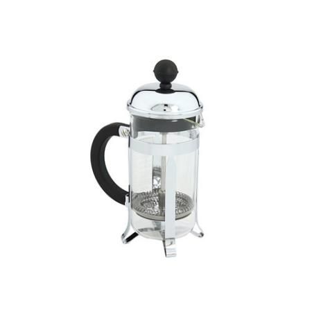 Bodum Chambord French Press Coffee Maker 3 Cup 0 35 L 12 Oz Appliances Cookware Silver Ad French Press Coffee Maker Coffee Maker Coffee