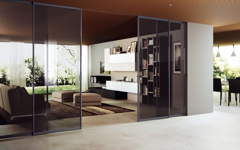 COMPOSIZIONI Sweet home, Idee per decorare la casa