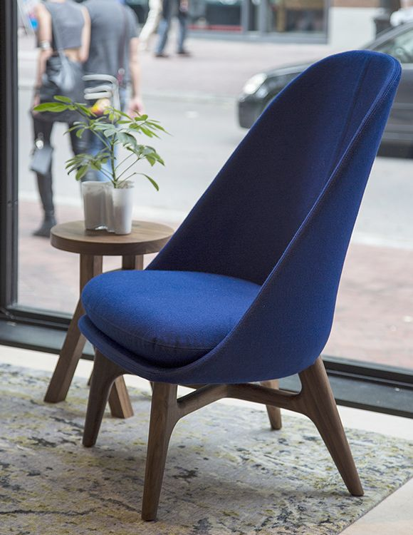 Surprising Neri Hu Solo Lounge Chair Seating Chair Furniture Caraccident5 Cool Chair Designs And Ideas Caraccident5Info