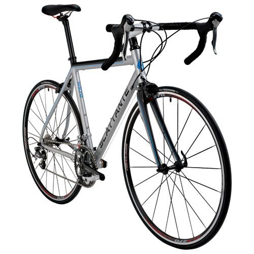 2ba0547aa3 Scattante W570 road bike from Performance Bicycle