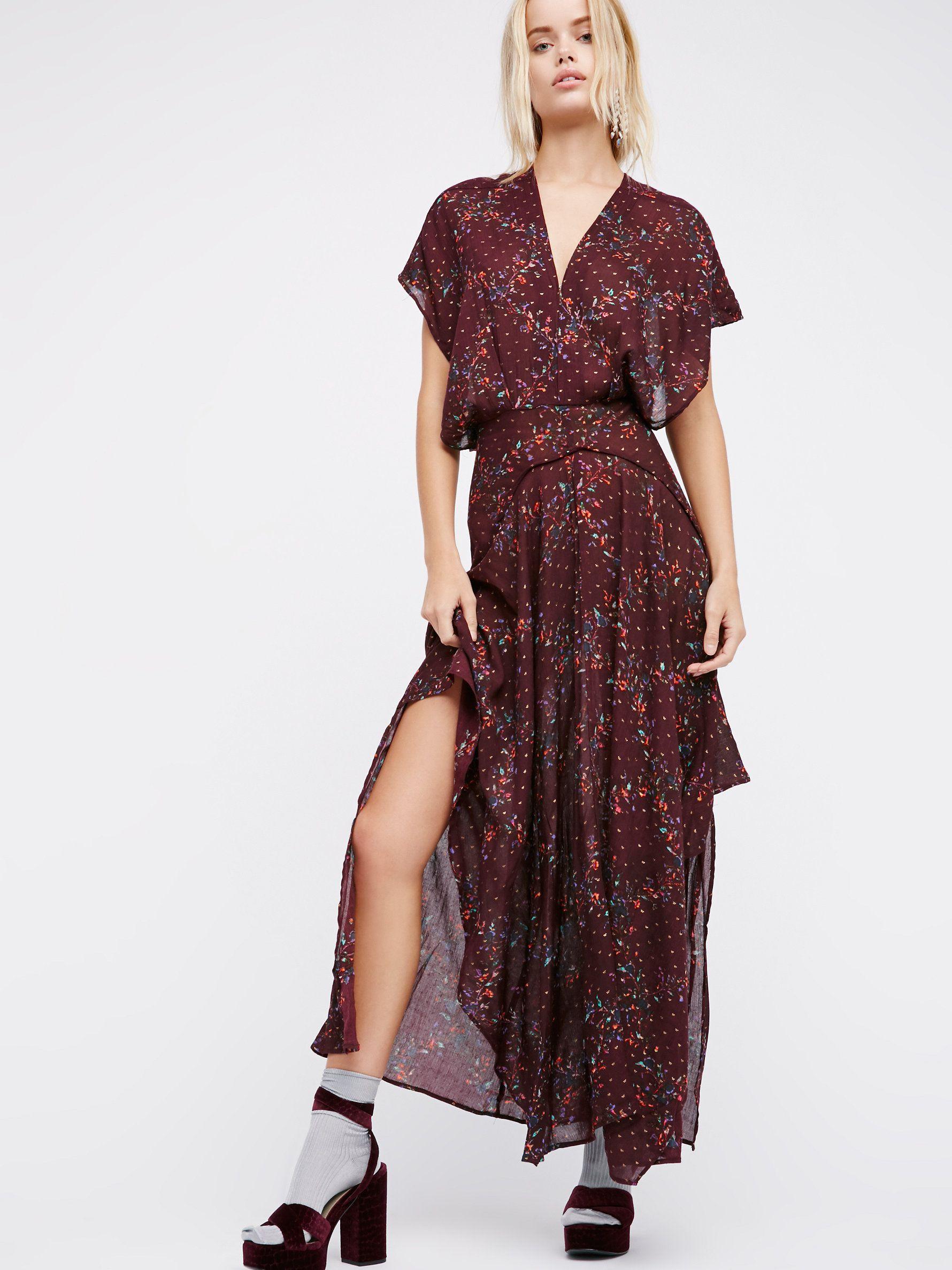 Livia maxi maxi dress dresses beautiful maxi dresses
