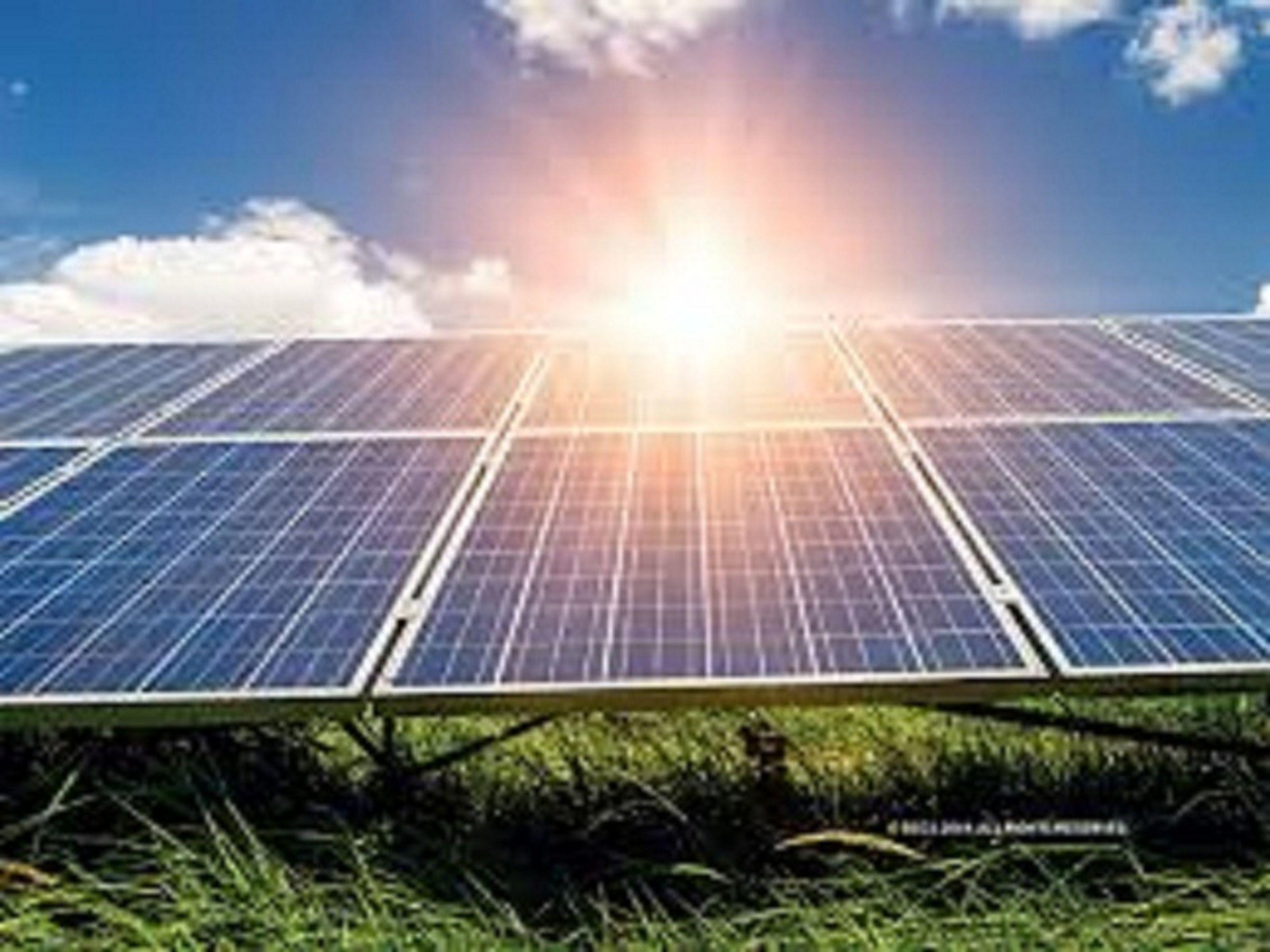 Saveon Energy Solution How Solar Power Works Solar Installation Solar