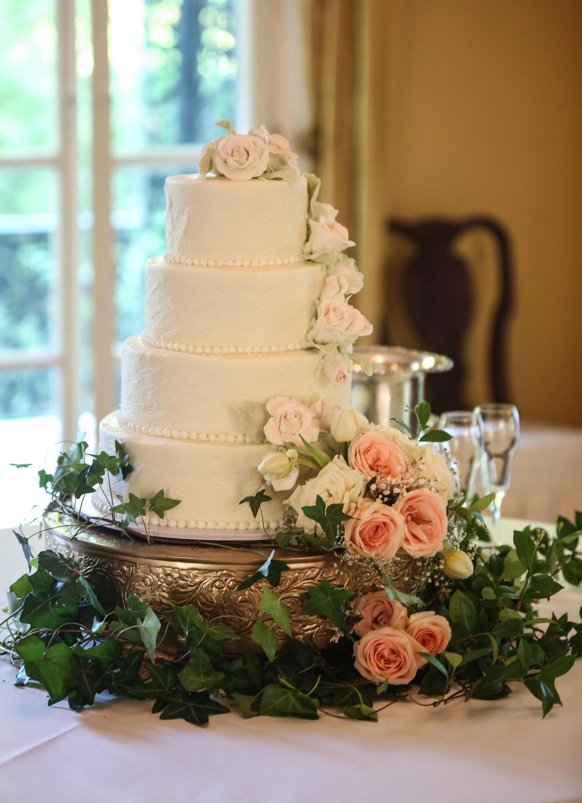 Classically Southern Charleston Wedding | Charleston, SC | Parkland ...