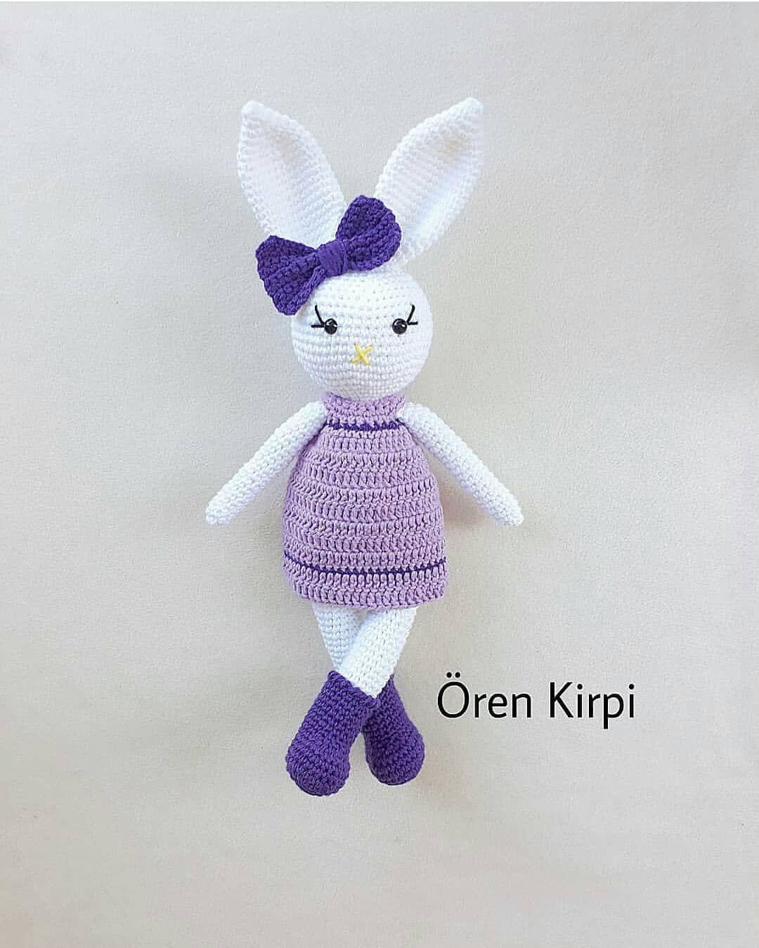 Kartopu Baby Natural Baby Yarn, Beige - K1848 - Hobiumyarns | 1350x1080