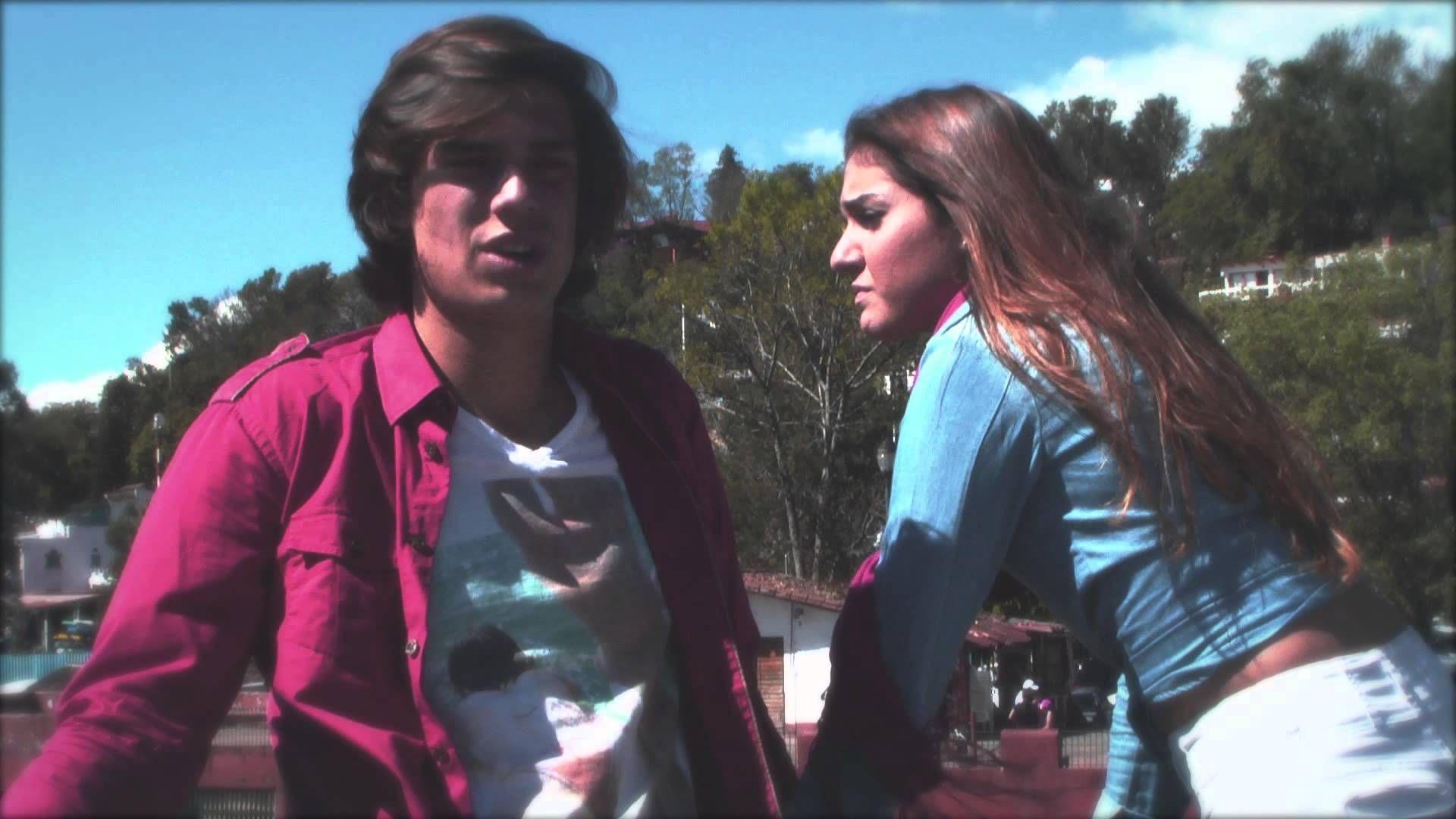 """Mun - """"En Mi Lugar"""" (Video Oficial)"""