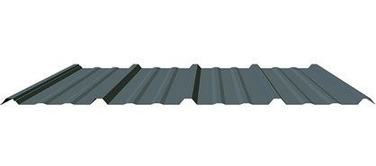 Best Metal Roof Products By Asc Building Products Metal Roof 400 x 300