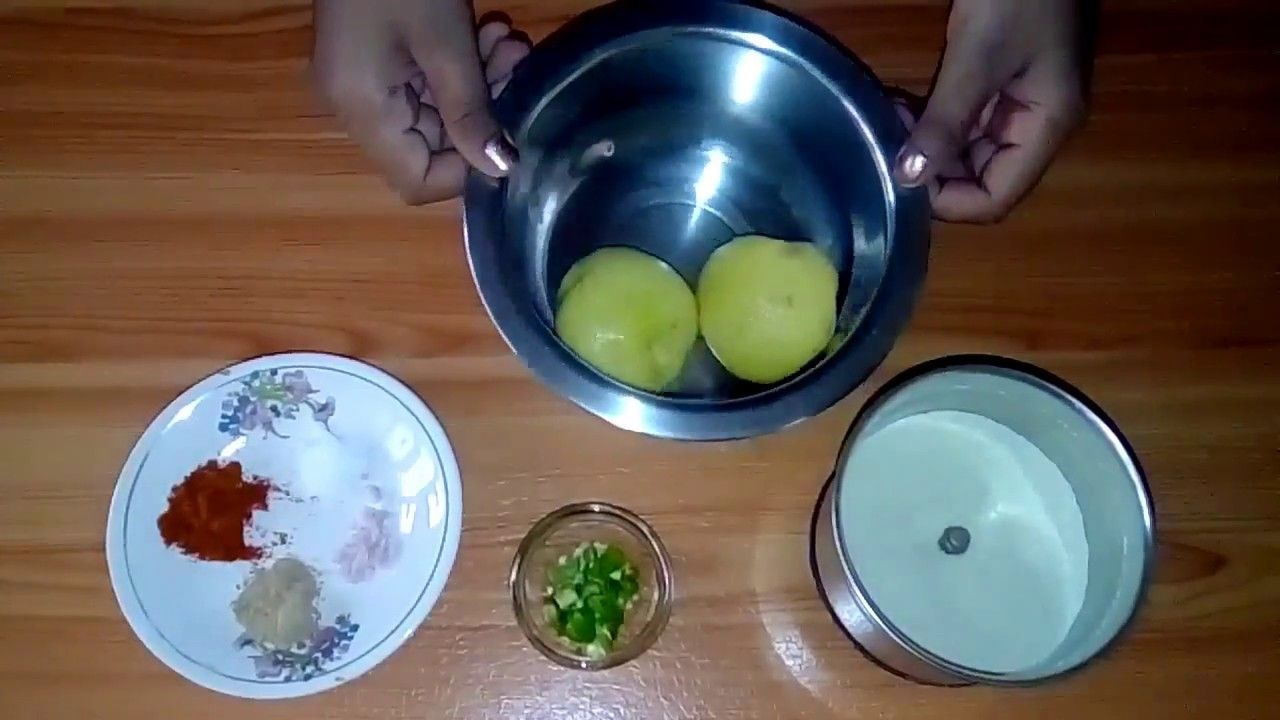 Pin by bharti on cooking pinterest hindi video and recipes pohe pakode recipe in hindi video forumfinder Choice Image