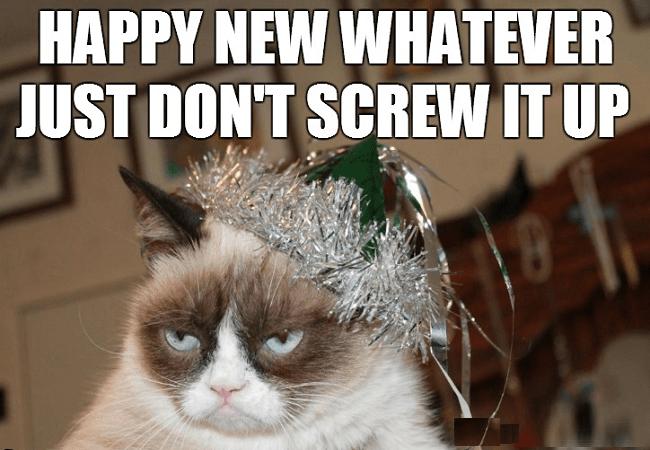 New Year Meme 2019 New year meme, Funny new year, Funny