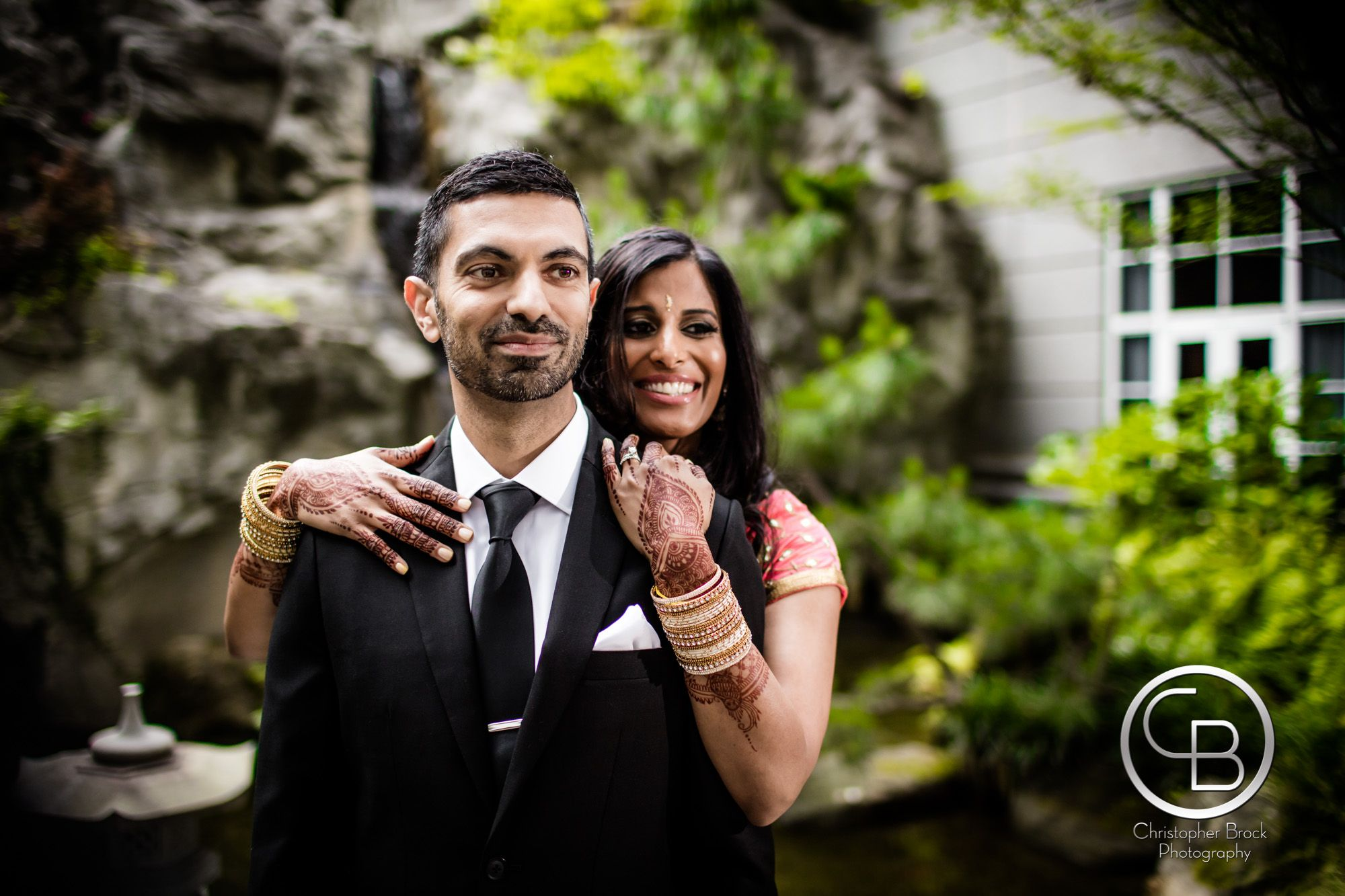 Atlanta Buckhead Grand Hyatt South Indian Wedding Photography By Christopher Brock