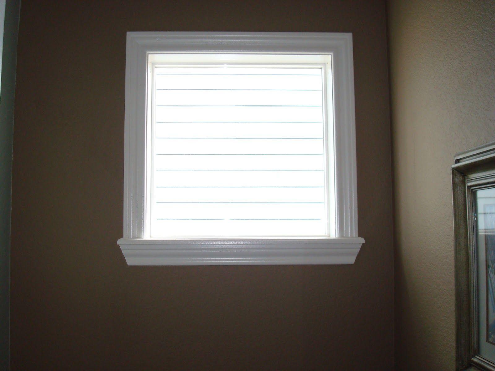 Badezimmer Fenster Behandlungen Badezimmer Ohne Fenster Badezimmer Vorhang Kleine Fenster