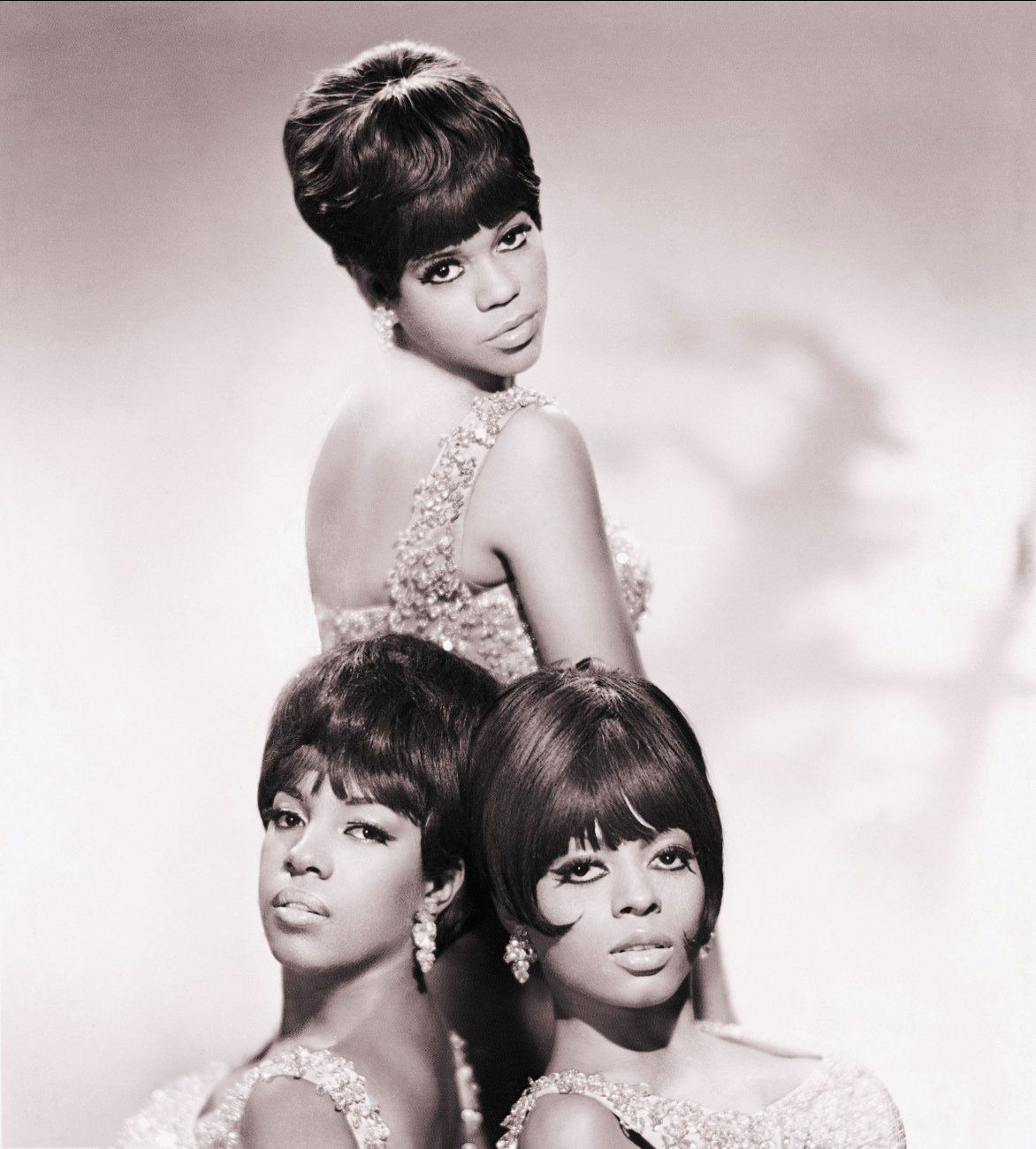 Diana ross the supremes 60 golden motown greats 320 kbps