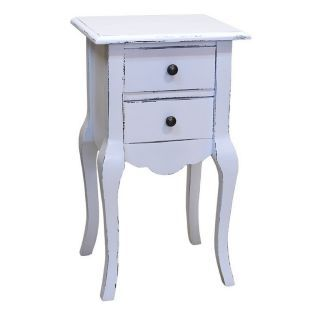 Kleiner Konsolentisch Zwei Schubladen Landhausmobel Ab Werksverkauf Landhaus Mobel Shabby Chic Mobel Konsolen Tisch