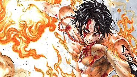 One Piece Ult Background Anime Wallpaper Phone Cool Anime Wallpapers Anime Wallpaper