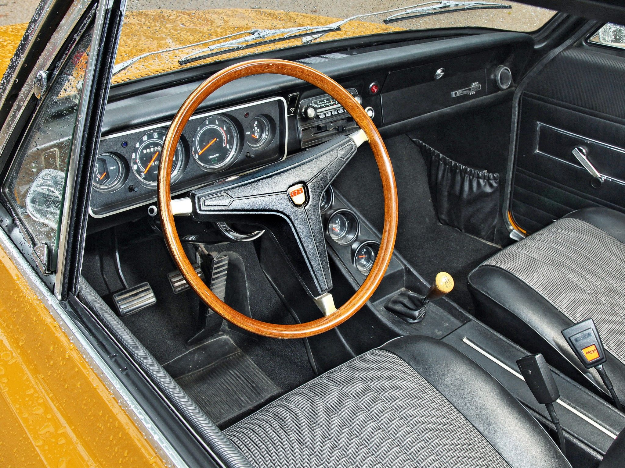 Ford Taunus 17m Rs Hardtop 3 Jpg 2048 1536 Oldtimer