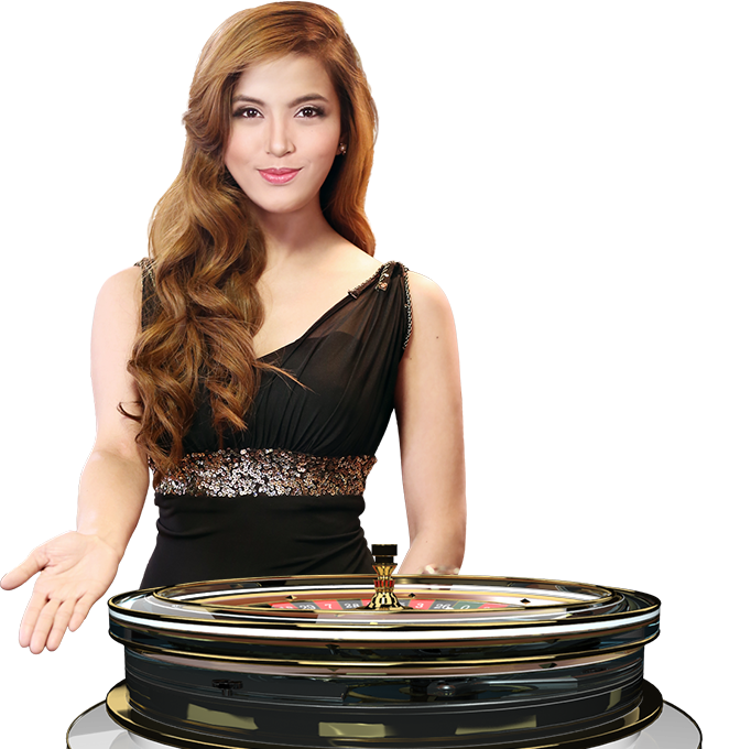 Image result for casino gambling women