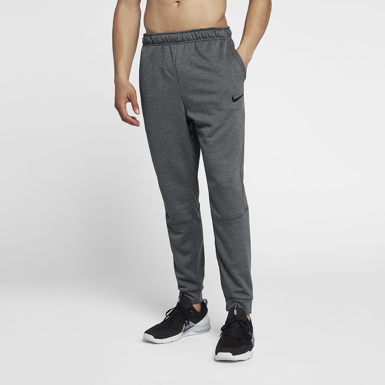 m tall nike pants