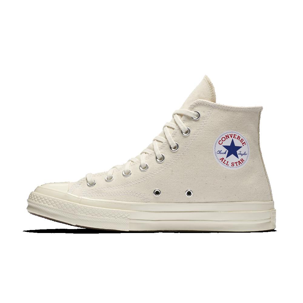 Converse Chuck 70 High Top Shoe Size 8